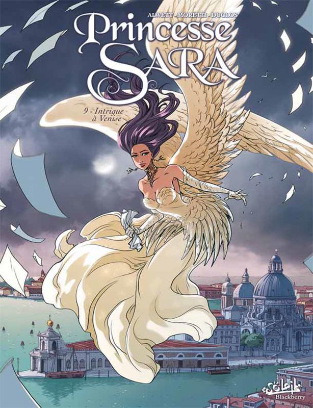 princesse-sara-9-soleil