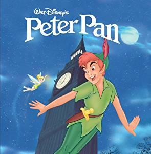 Visionnée avec un regard contemporain, l'adaptation Disney est déjà plutôt limite.